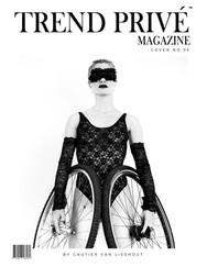 Trend_Privé_Magazine_Gautier_Vl_95-1.jp