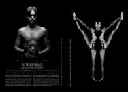 Imagism MagazineIMG_0154.jpg