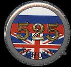 ГБОУ школа № 525 СПб официальный сайт