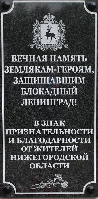 99.jpg