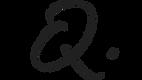 Square Logo (1).png