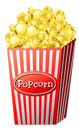 Popcorn_01.png