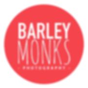 Sponsor_Logos__Barley Monks Photography.
