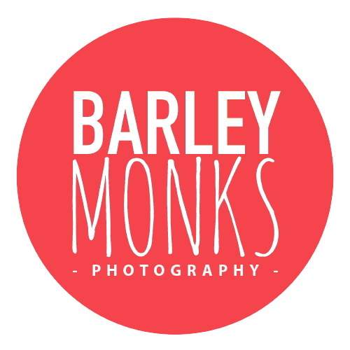 Barley Monks