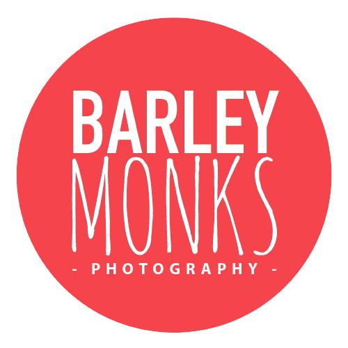Barley Monks