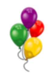 Balloons_02.png