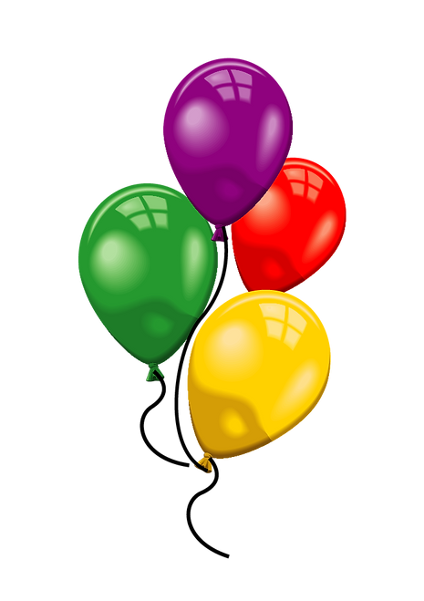 Balloons_02.png