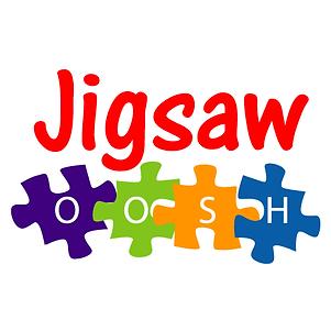 Sponsor_Logos__Jigsaw.png