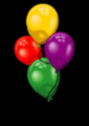 Balloons_01.png