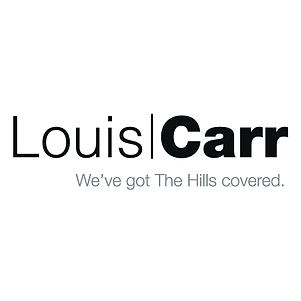 Sponsor_Logos__Louis Carr.png