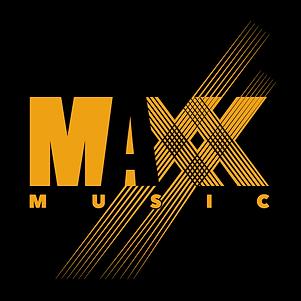 Sponsor_Logos__Maxx Music.png