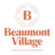 Sponsor_Logos__Beaumont Village.png