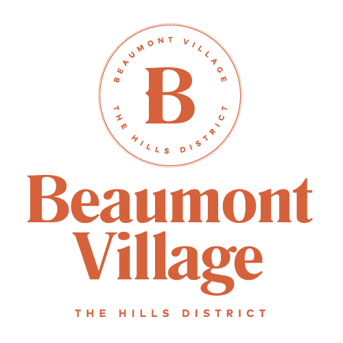 Beaumont Village