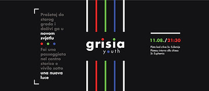 grisiayouth