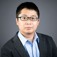 Xiao Fu
