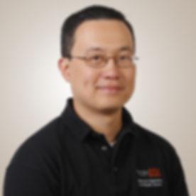 Weng-Keen Wong