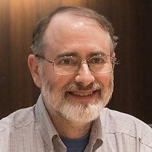 Tom Dietterich