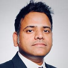 Ashutosh Trivedi