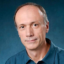 Fabio Somenzi
