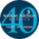 eHB9DitL_400x400.jpg