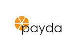 Payda.png