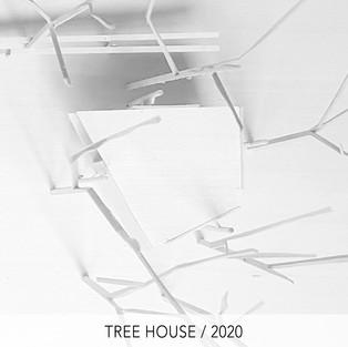 Ícone_TreeHouse_03.jpg