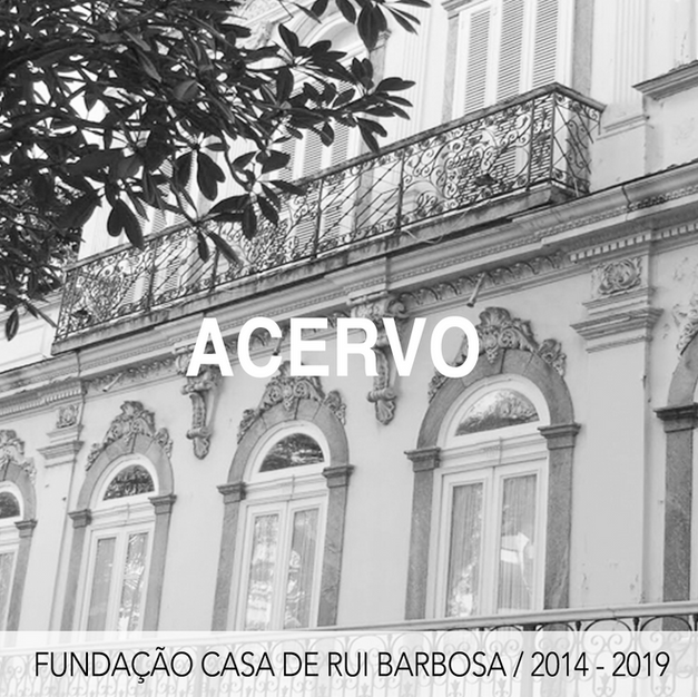 Ícone_Casa_Rui_Barbosa.png