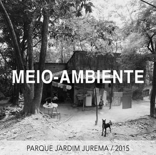 Ícone_Parque_Jd_Jurema.png