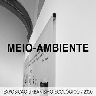 Ícone_UrbanismoEcológico2020.png
