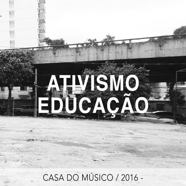 Ícone_Casa do Músico.png