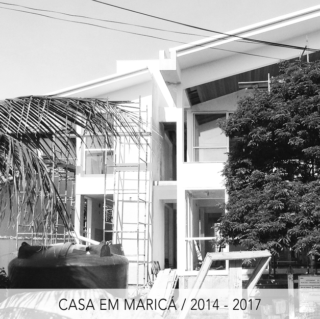 Ícone_Casa em Maricá.png