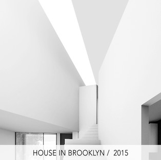 Ícone_Casa no Brooklyn.jpg