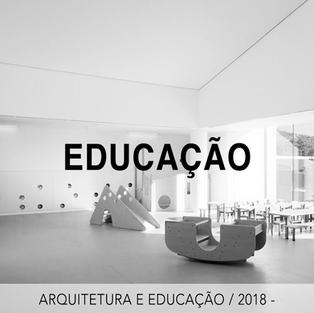 Ícone_Educação.png