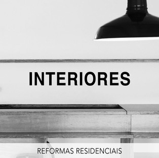Ícone_Interiores_v9.jpg