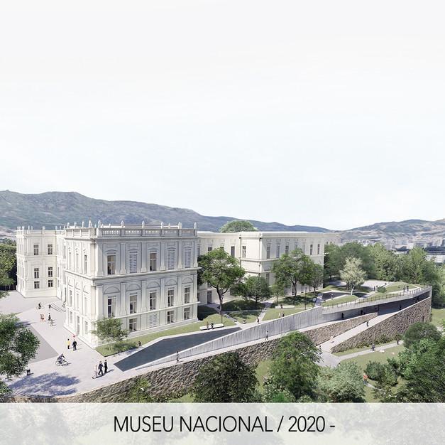 Ícone_Museu Nacional - UNESCO.jpg