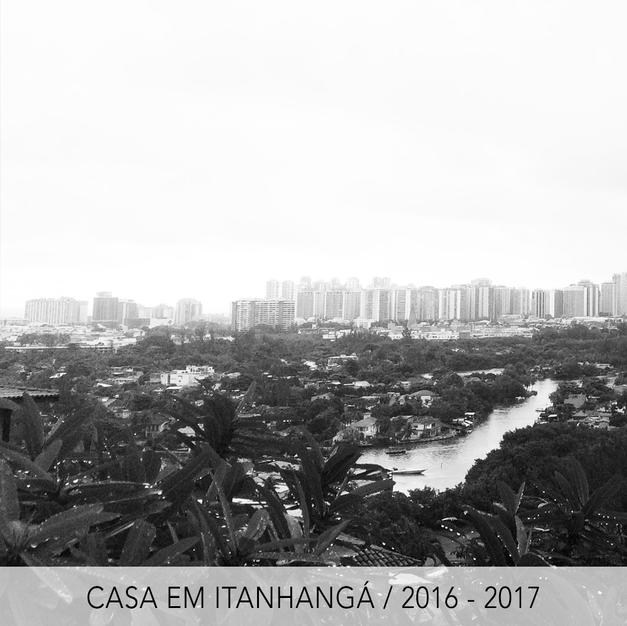Ícone_Casa_em_Itanhanga.png