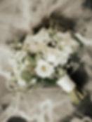 SmithWedding-41.jpg