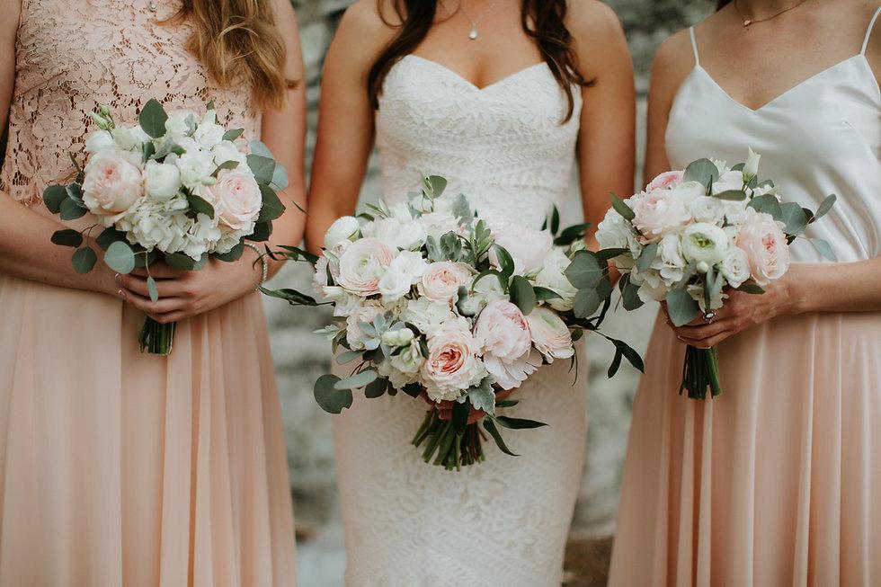 graham_annemarie_wedding-472.jpg