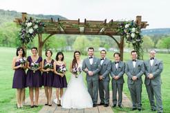 Photo by Cinderella Wedding Co_