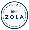 featured on zola.png