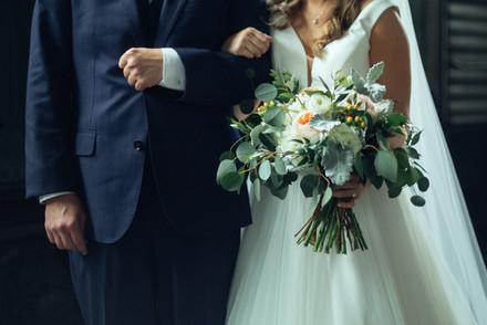 Photo by Cinderella Wedding Co.