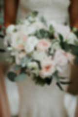 graham_annemarie_wedding-476.jpg