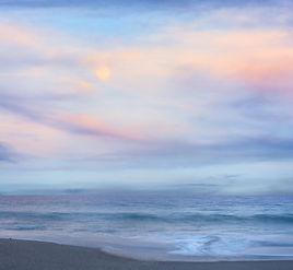 Moon Over Vero II.jpeg