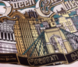 Billiter)QueenCity_detail.jpg