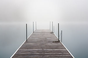 Dock in Mist.jpeg