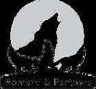 Romero & Parters Logo