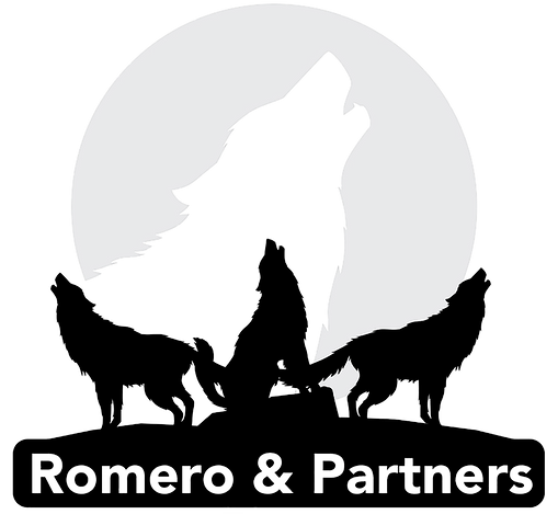 Romero-and-Partners-scaled.png