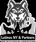 Logo Latinos NY & Partners.png