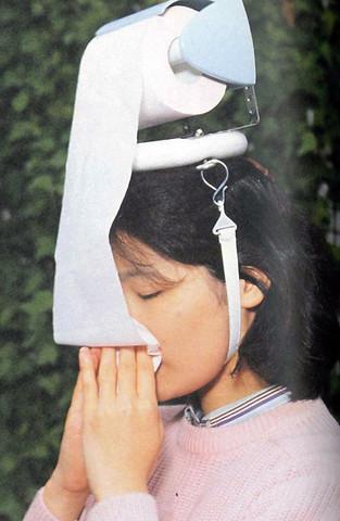 hay-fever-headset.jpg