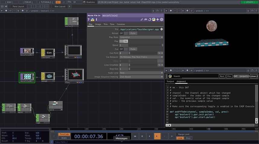 Screen Shot 2020-05-21 at 3.58.02 PM.png